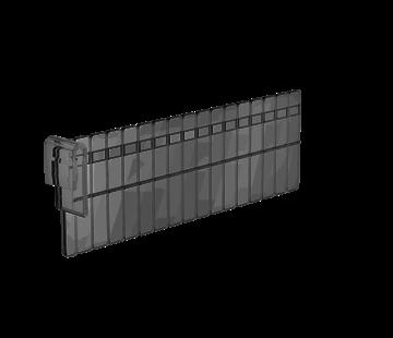 HapoH Divider UT104 (55mm)