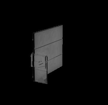 HapoH Divider (55 / 100mm)