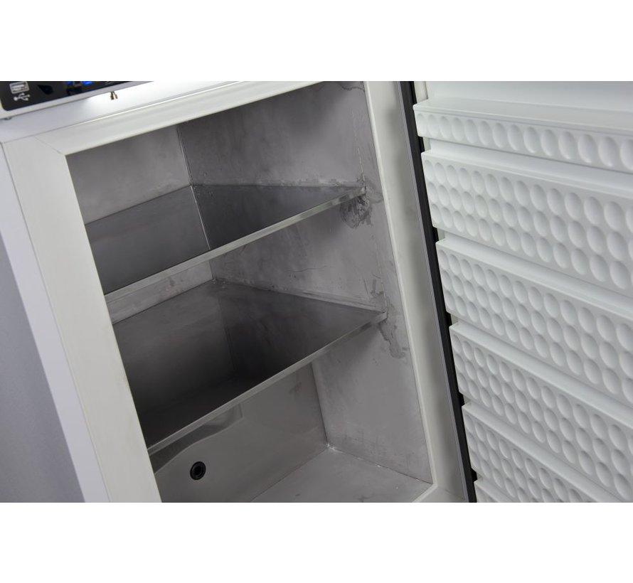 Premium Ultra Low Temperature -86° Freezer