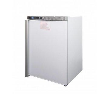Vestfrost VTS 098 -86° Premium Ultra Low  -86° Freezer