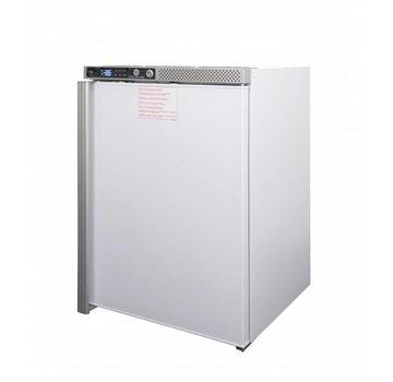 Vestfrost VTS 098 -86° Premium Ultra Low  -86° Vriezer