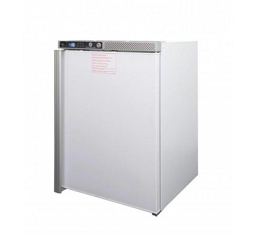 Vestfrost Premium Ultra Low Temperature -86° Freezer