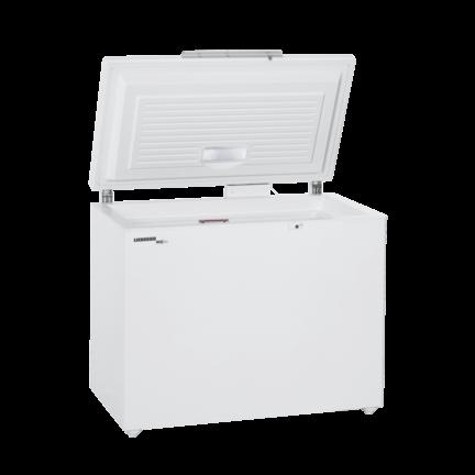 Chest freezers -45 ° C Mediline