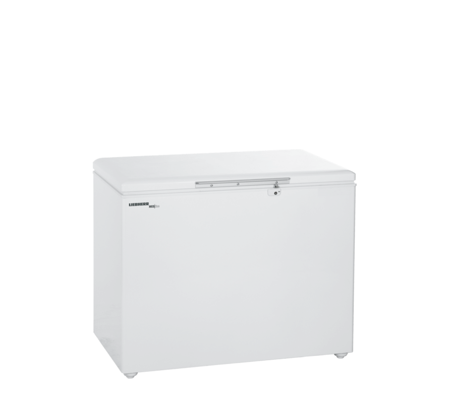 LGT 2325 MediLine freezer