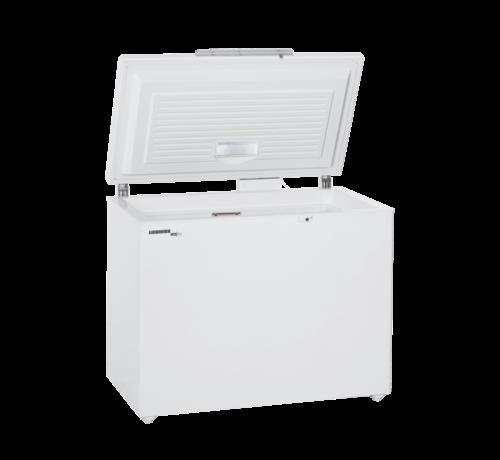 Liebherr LGT 2325 MediLine freezer