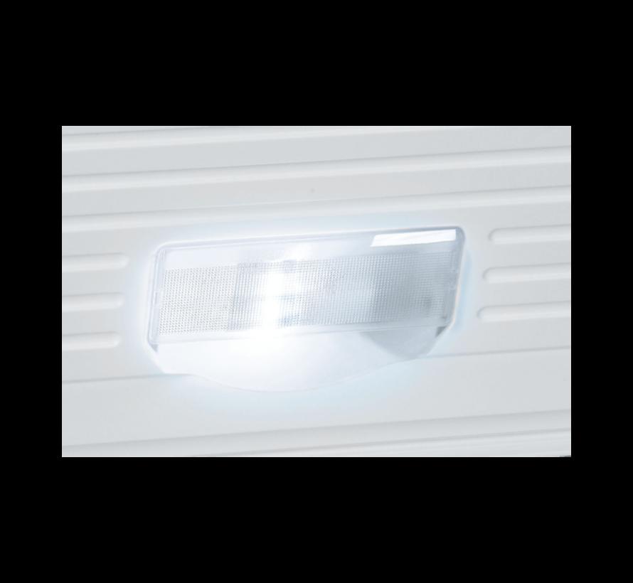 LGT 3725 MediLine freezer
