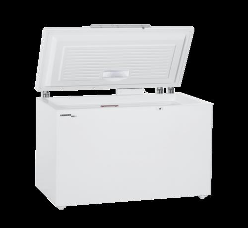 Liebherr LGT 3725 MediLine freezer
