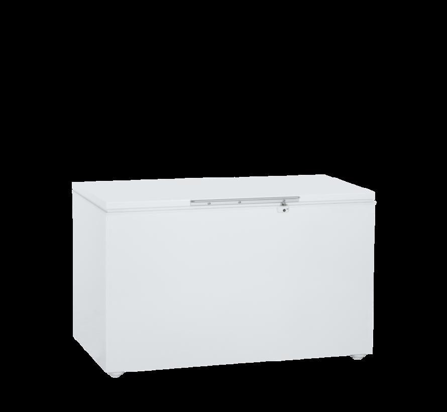 LGT 4725 MediLine freezer