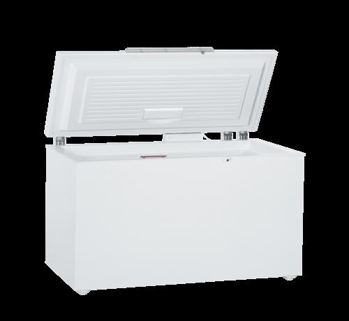 Liebherr LGT 4725 MediLine freezer