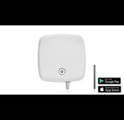HapoH EL-MOTE-ULT wifi logger for Ultra Low freezers