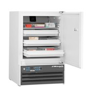Kirsch MED-100 PRO-ACTIVE Pharmaceutical Refrigerator