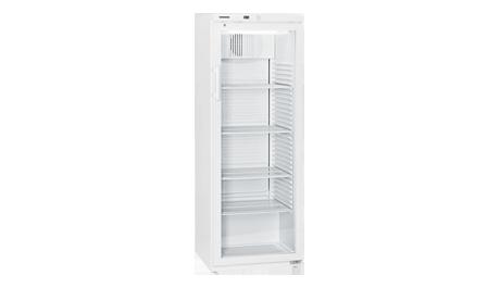 Professionele Liebherr koelkasten