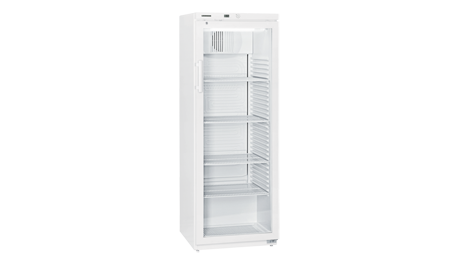 Professional Liebherr refrigerators