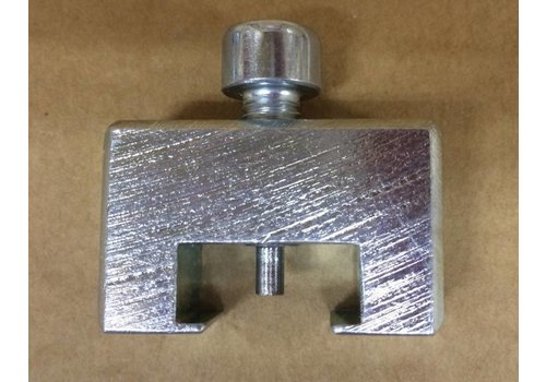 Willach Disassembly tool for drawer castors