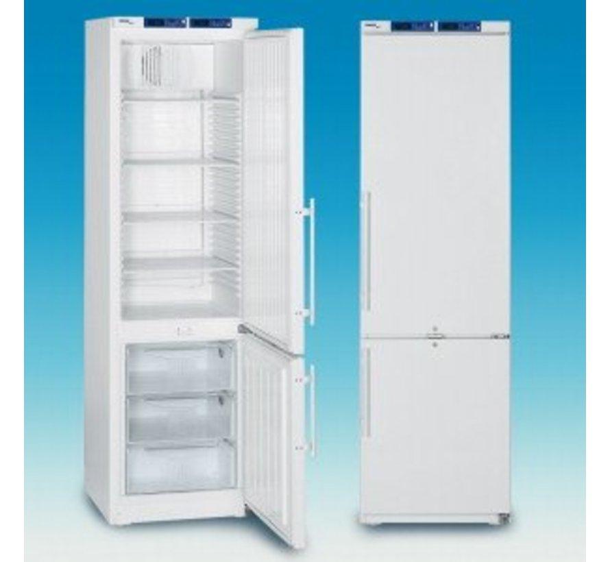 GCv 4010 ProfiLine fridge / freezer