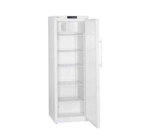Liebherr LKv 3910-24 Laboratorium koelkast