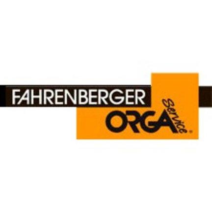 Fahrenberger
