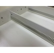 Willach Drawer divider length