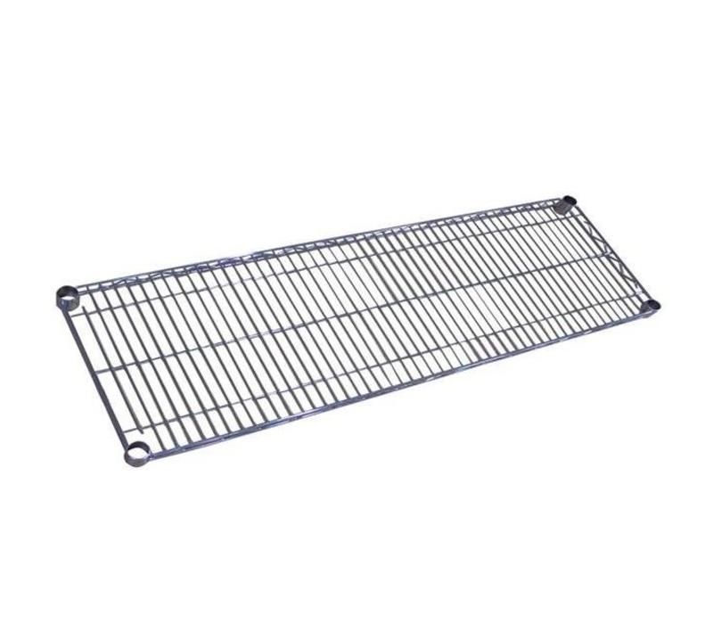 Shelf 455mm