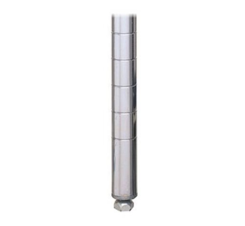 Metro Posts 370 to 2200 mm height