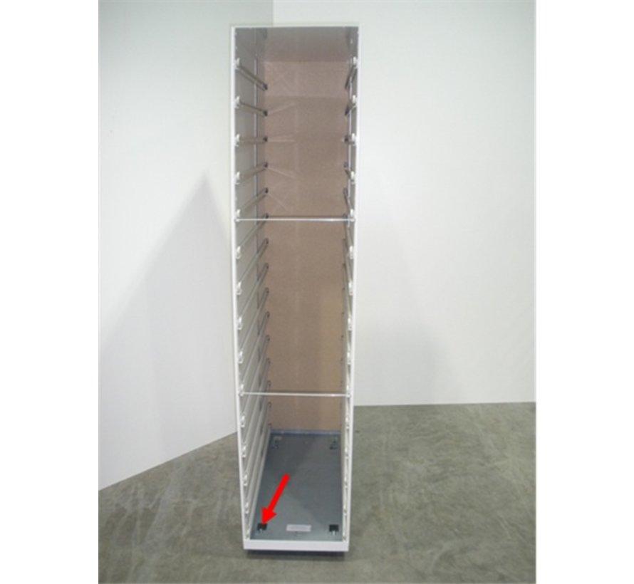 Fama2Go 1000mm Block