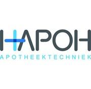 HapoH