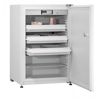 Kirsch MED 125 ESSENTIAL Pharmaceutical Refrigerator