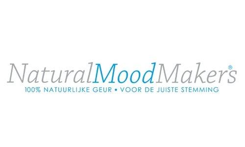 Natural Mood Makers