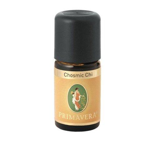 """Primavera ProAir """"Cosmic Chi"""" 5 ml essential fragrance oil"""