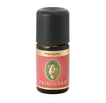 """Primavera ProAir """"Harmony"""" 5 ml etherische geurolie"""