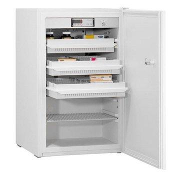 Kirsch MED 85 DIN ESSENTIAL Pharmaceutical Refrigerator