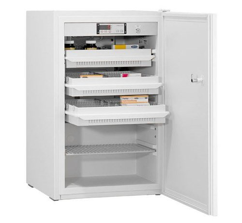 Kirsch Pharmaceutical Refrigerator  MED-85