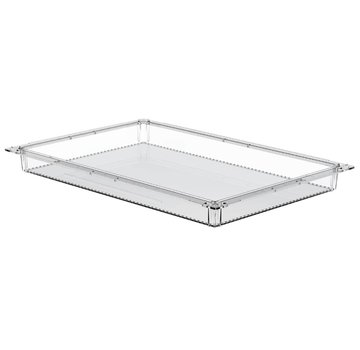FlexModul® Modular Tray 600x400x50mm PC