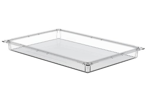 Modular Tray 600x400x50mm PC