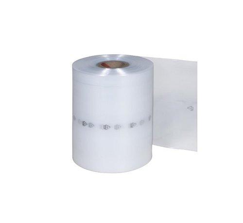 HapoH tubular film