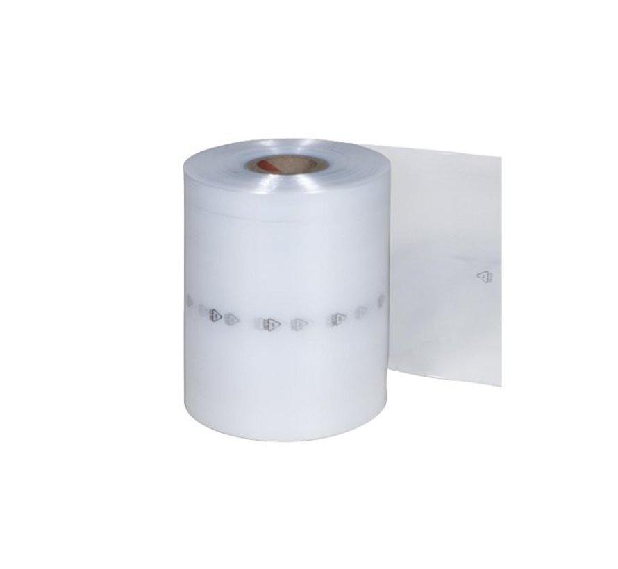 tubular film