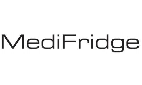 MediFridge