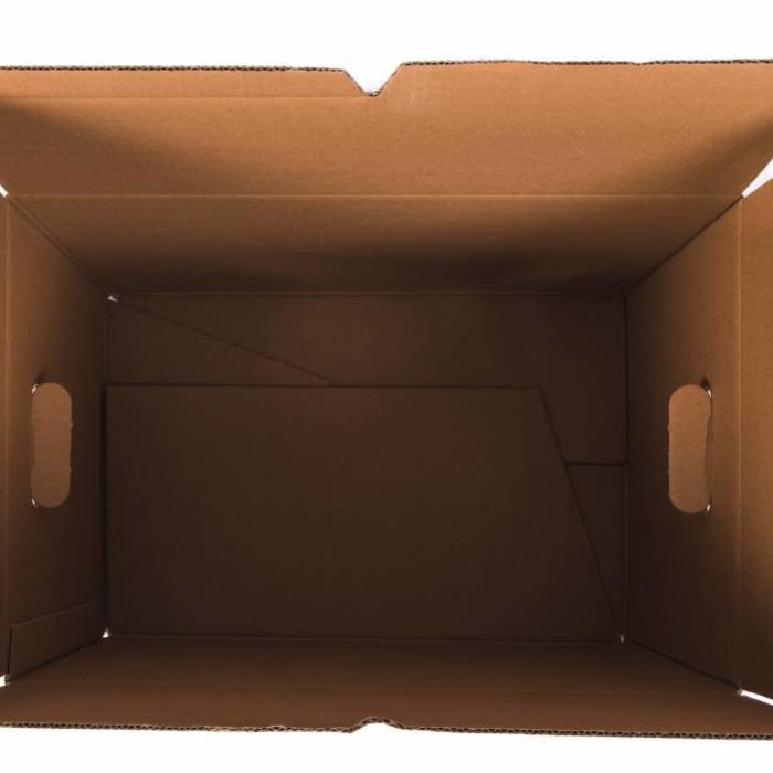 Verhuisdozen professionele autolock pakket 10 stuks