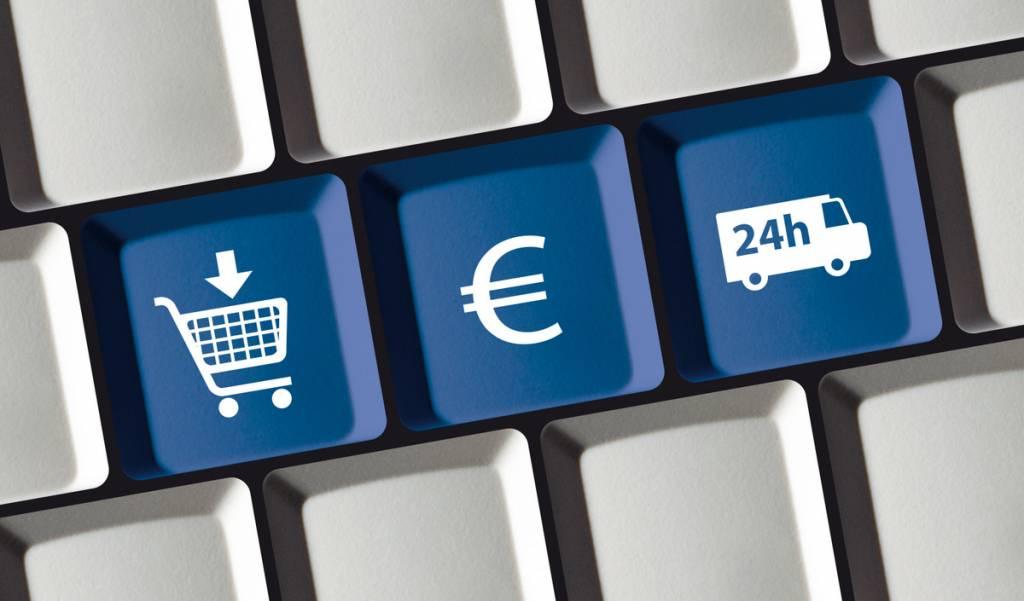 5 goedkoopste manieren om webshop artikelen te verpakken