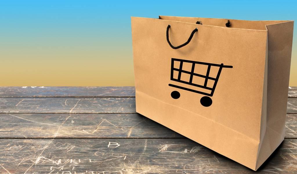 Duurzaam verpakkingsmateriaal: 7 belangrijke voordelen en tips