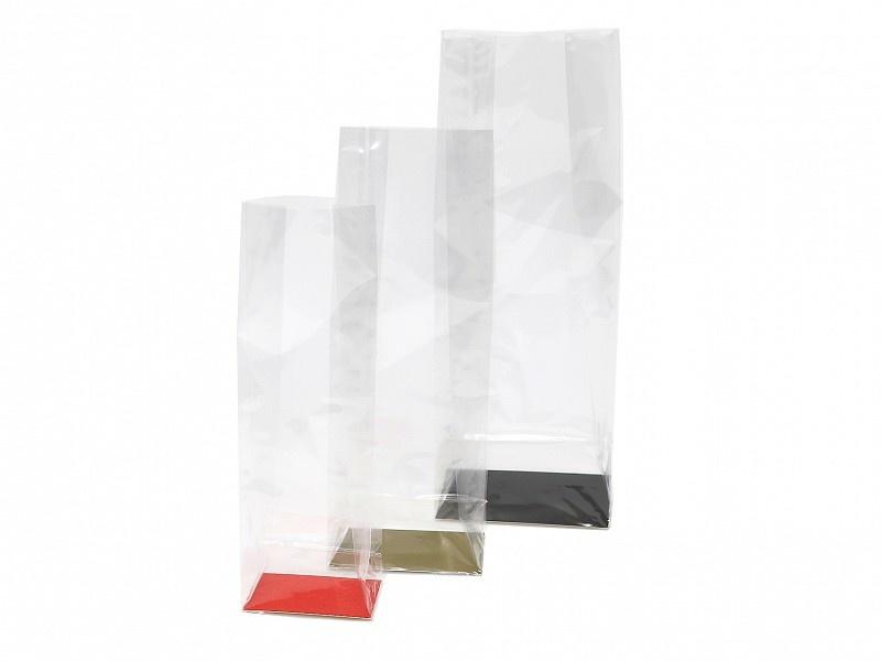 Bodemkarton 120 x 70 mm pakje van 100 stuks