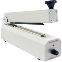 Sealapparaat Easy Packer - 300 mm