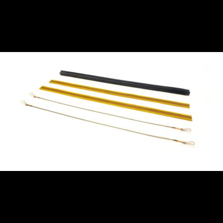 Reparatieset voor Sealapparaat Easy Packer - 300 mm