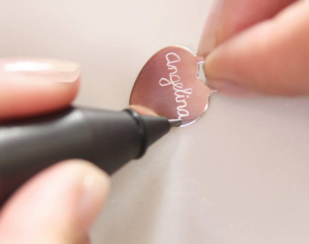 KAYA jewellery Silver Bracelet Set 'Infinity & Pearl'