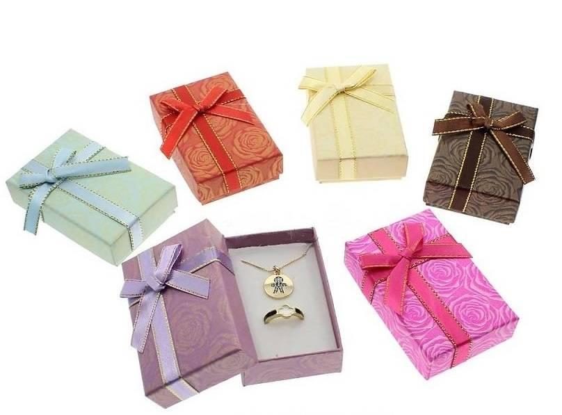 KAYA jewellery Ring with 2 birthstones 'love'
