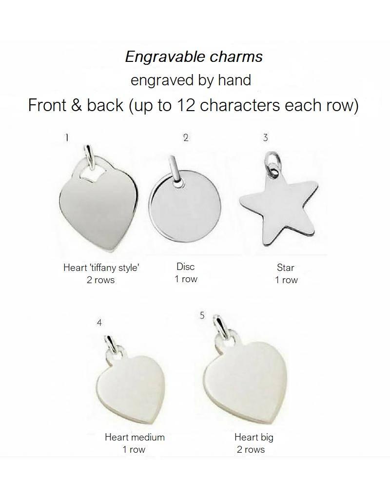KAYA jewellery