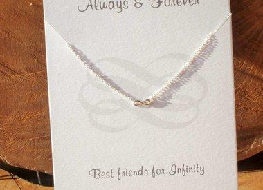 Jewellery Card