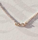 KAYA jewellery Jewellery Card ''Thank you Mum'