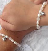 KAYA jewellery 3 Generations Bracelet 'Love'