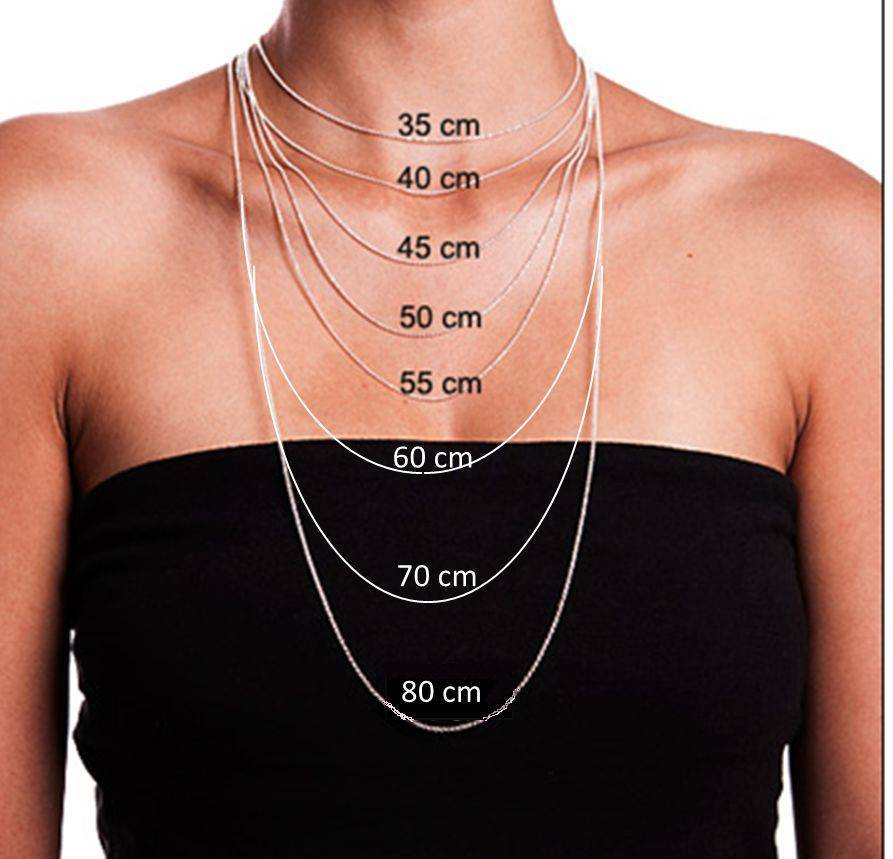 KAYA jewellery Silver & Pink Mum & Me necklace 'Key to my Heart'